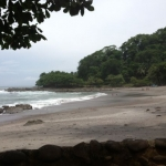 costarica_8