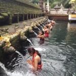 bali_temple