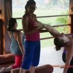 bali_yoga