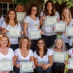 yoga_teacher_training-35-web_6w_4h