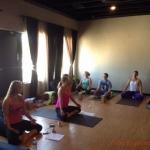 yoga_teacher_training-61-web_6w_4h