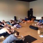 yoga_teacher_training-70-web_6w_4h