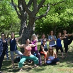 yoga_teacher_training-71-web_6w_4h