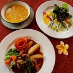 bagus_jati_food_2