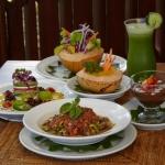bagus_jati_food_3