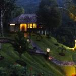 bagus_jati_resort_1