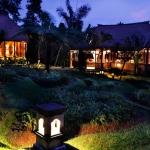 bagus_jati_resort_2