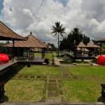 bagus_jati_resort_3