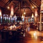 bagus_jati_restaurant_1