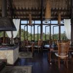 bagus_jati_restaurant_2