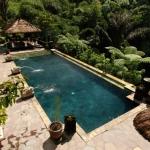 bagus_jati_swimming_pool_1