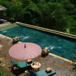 bagus_jati_swimming_pool_3