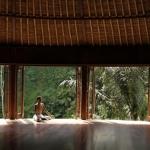 bagus_jati_yoga_1