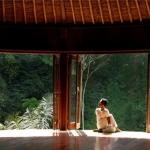 bagus_jati_yoga_2
