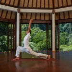 bagus_jati_yoga_3