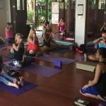 Ayur_yoga_pic3