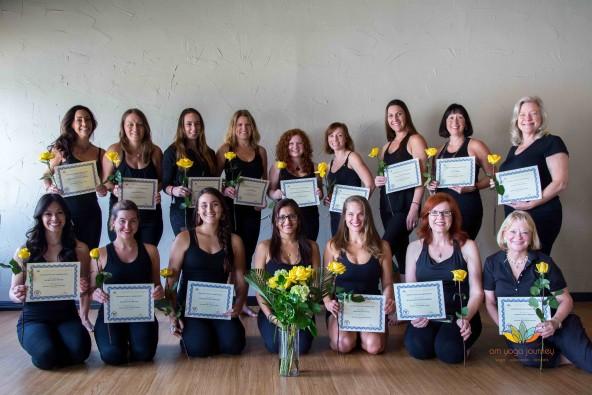 2015_yoga_teacher_training